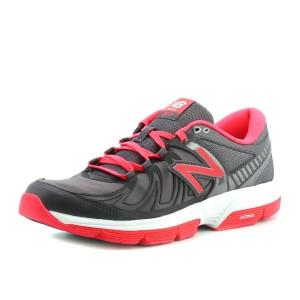 נעלי ניו באלאנס לנשים New Balance WX813 V2 - אפור/ורוד