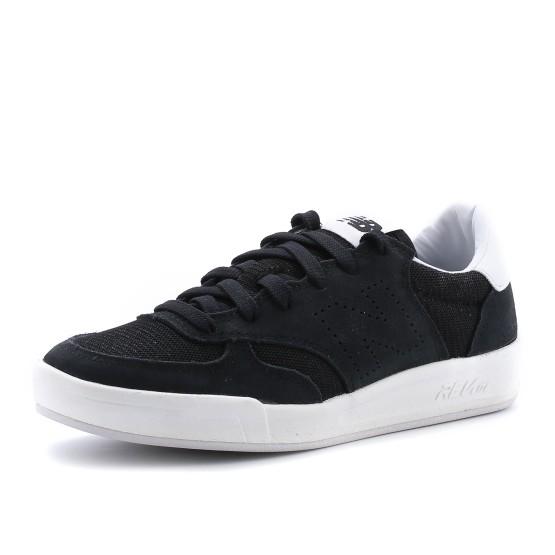 נעלי ניו באלאנס לגברים New Balance CRT300V - שחור