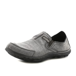 נעלי קושי לגברים Cushe M Slipper - אפור