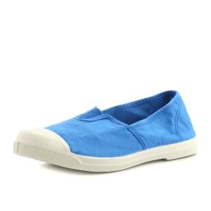 נעלי נטורל וורלד לנשים Natural World 106 - כחול