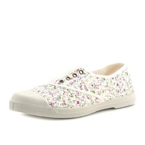 נעלי נטורל וורלד לנשים Natural World 119 - לבן