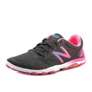 נעלי ניו באלאנס לנשים New Balance WR20 V2 - אפור/ורוד