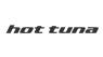 hot-tuna_1-95x53
