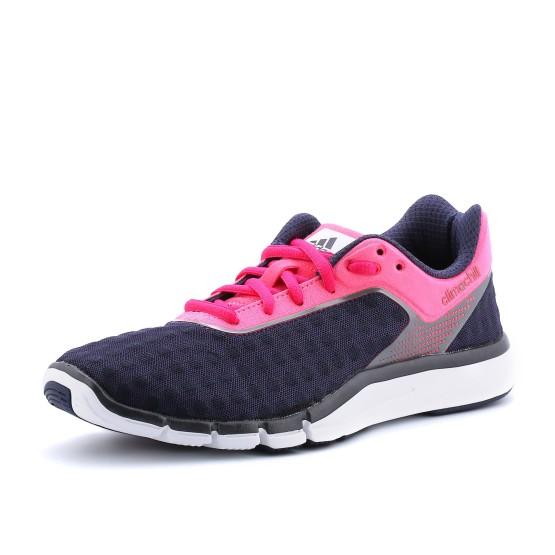 מוצרי אדידס לנשים Adidas Adipure 360.2 Climachill - ורוד/כחול