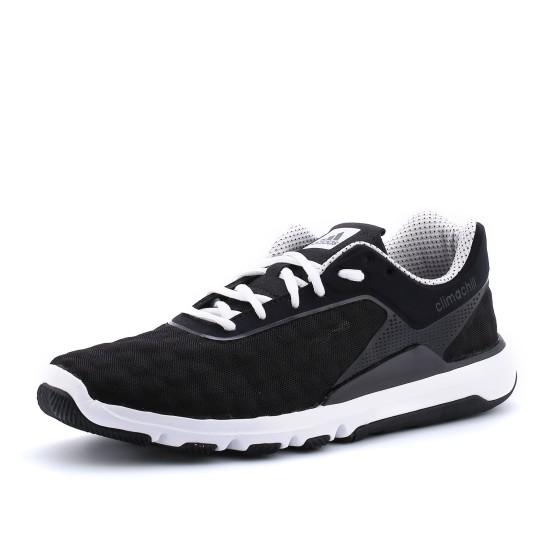 מוצרי אדידס לגברים Adidas Adipure 360.3 Chill - שחור