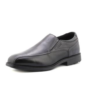 נעלי רוקפורט לגברים Rockport Bike SO - שחור
