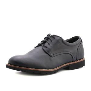 נעלי רוקפורט לגברים Rockport Colben - שחור