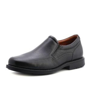 נעלי רוקפורט לגברים Rockport Day TRDG TWN Gore - שחור