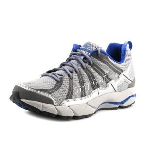 נעלי מונטרייל לגברים Montrail Fluidfeel ST - אפור