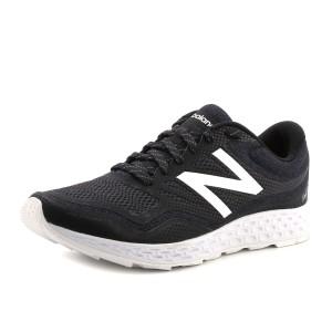 נעלי ניו באלאנס לגברים New Balance Gobi - שחור