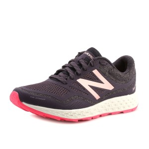 נעלי ניו באלאנס לנשים New Balance Gobi - אפור
