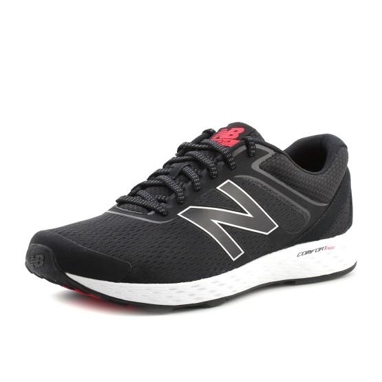 מוצרי ניו באלאנס לגברים New Balance M520 V3 - שחור