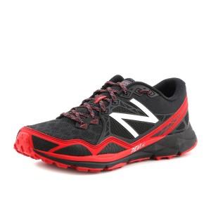נעלי ניו באלאנס לגברים New Balance MT910 V3 - שחור/אדום