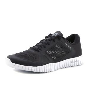 נעלי ניו באלאנס לגברים New Balance MX99 - שחור