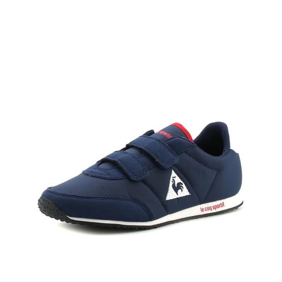נעלי לה קוק ספורטיף לילדים Le Coq Sportif Racerone PS Nylon - כחול כהה