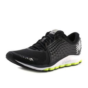 נעלי ניו באלאנס לגברים New Balance Vazee 2090 - שחור