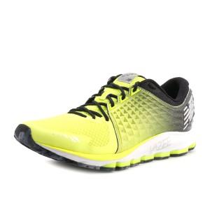 נעלי ניו באלאנס לגברים New Balance Vazee 2090 - שחור/צהוב