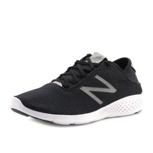 מוצרי ניו באלאנס לגברים New Balance Vazee Coast V2 - שחור