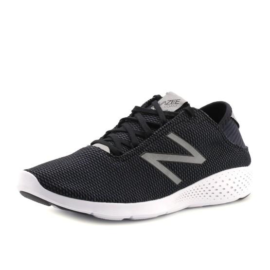 נעלי ניו באלאנס לגברים New Balance Vazee Coast V2 - שחור