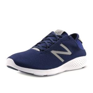 נעלי ניו באלאנס לגברים New Balance Vazee Coast V2 - כחול