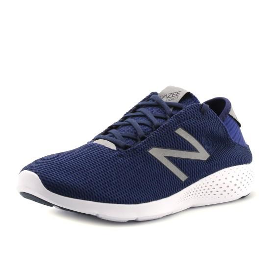מוצרי ניו באלאנס לגברים New Balance Vazee Coast V2 - כחול