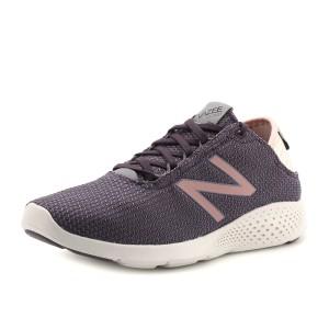 נעלי ניו באלאנס לנשים New Balance Vazee Coast V2 - אפור/ורוד
