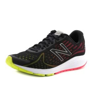 נעלי ניו באלאנס לגברים New Balance Vazee Rush V2 - שחור