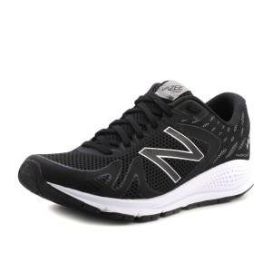 מוצרי ניו באלאנס לנשים New Balance Vazee Urge - שחור