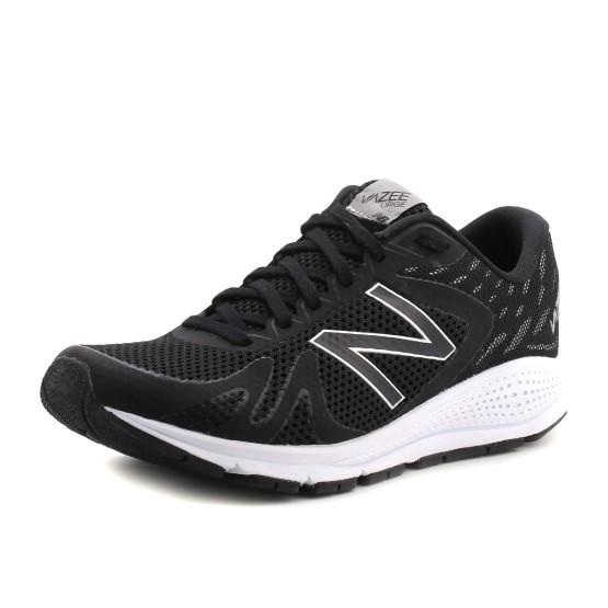 נעלי ניו באלאנס לנשים New Balance Vazee Urge - שחור