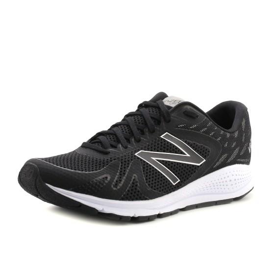 נעלי ניו באלאנס לגברים New Balance Vazee Urge - שחור