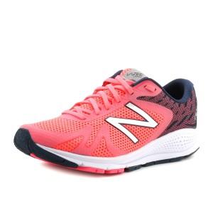 נעלי ניו באלאנס לנשים New Balance Vazee Urge - ורוד