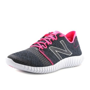 נעלי ניו באלאנס לנשים New Balance W730 V3 - ורוד/כחול