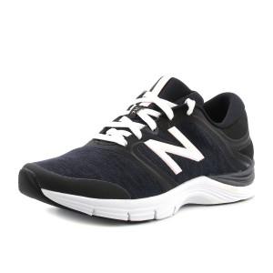 נעלי ניו באלאנס לנשים New Balance WX711 V2 - כחול כהה