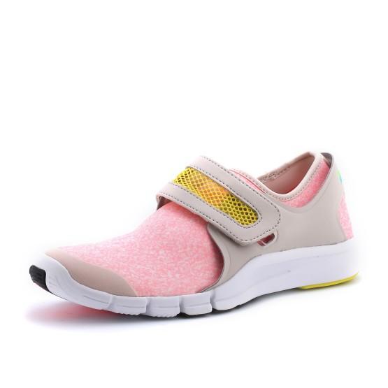 מוצרי אדידס לנשים Adidas Zais - ורוד