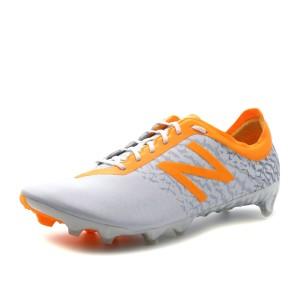 נעלי ניו באלאנס לגברים New Balance MSFLEFWI - לבן/כתום