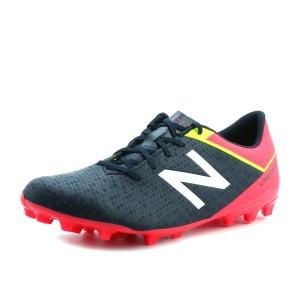 נעלי ניו באלאנס לגברים New Balance MSVRCA - שחור/אדום