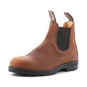 נעלי בלנסטון לגברים Blundstone 1445 - חום