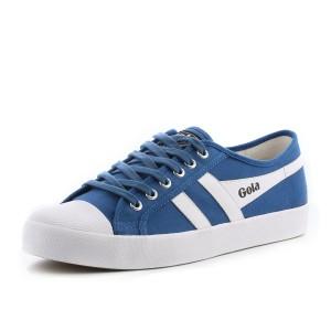 נעלי גולה לגברים Gola Coaster - כחול