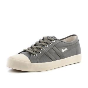 נעלי גולה לגברים Gola Coaster - אפור