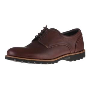 נעלי רוקפורט לגברים Rockport Colben - חום