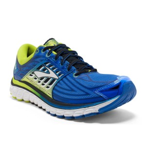 נעלי ברוקס לגברים Brooks Glycerin 14 - כחול