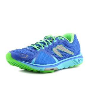 נעלי ניוטון לנשים Newton Gravity V - כחול