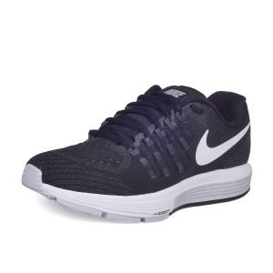 מוצרי נייק לנשים Nike Air Zoom Vomero 11 - שחור