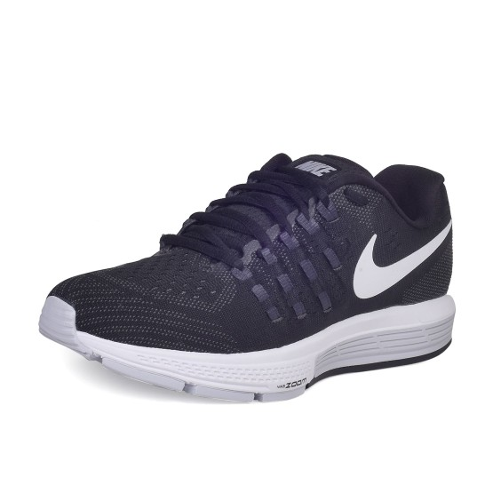 נעלי נייק לנשים Nike Air Zoom Vomero 11 - שחור