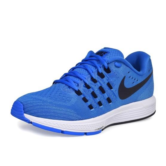 נעלי נייק לגברים Nike Air Zoom Vomero 11 - כחול