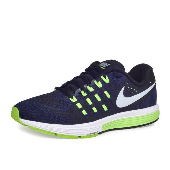 מוצרי נייק לגברים Nike Air Zoom Vomero 11 - כחול כהה