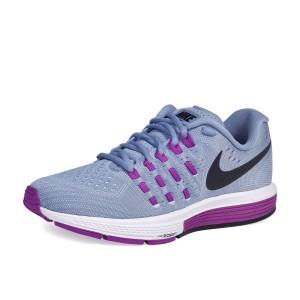 נעלי נייק לנשים Nike Air Zoom Vomero 11 - אפור
