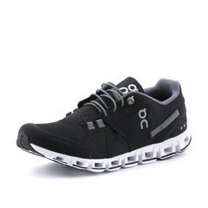 נעלי און לגברים On  Cloud - שחור
