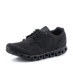 נעלי און לגברים On  Cloud - שחור מלא