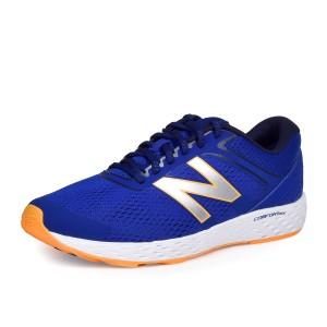 נעלי ניו באלאנס לגברים New Balance M520 V3 - כחול